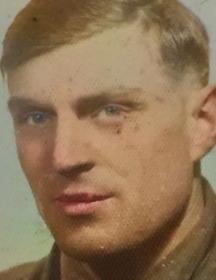 Гайдамак Николай Иванович