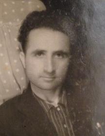 Аванесов Ваго Шамирович