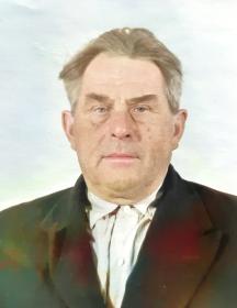 Алифанов Иван Александрович