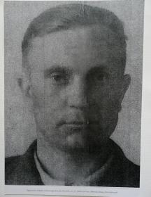 Иванов Иван Петрович