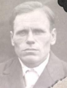Иванисенко Павел Емельянович