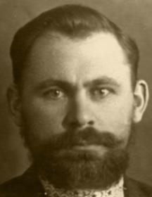 Евсеев Павел Дмитриевич