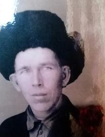Ярков Матвей Никонорович