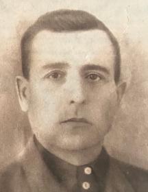 Жеглов Александр Васильевич