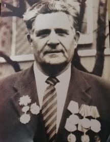 Седнев Семен Ефимович