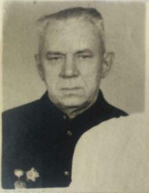 Крылов Алексей Александрович