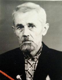Жигалкин Михаил Иванович