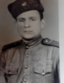 Фторыгин Герман Петрович