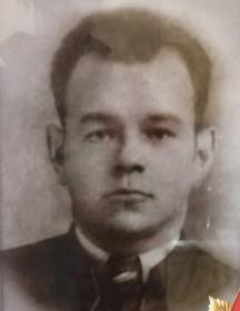 Рыбалко Василий Степанович