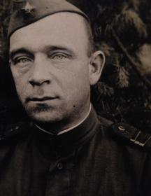 Солдаткин Алексей Иванович