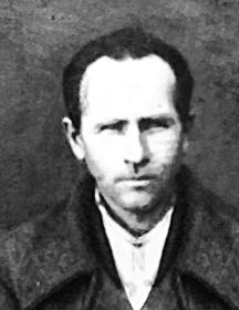 Орлов Павел Федорович
