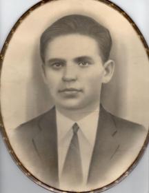Грищенков Иван Васильевич