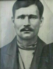 Гамов Андрей Иванович