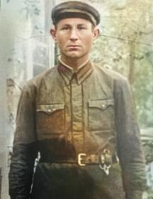 Озеров Алексей Ильич