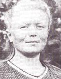 Илле Евдокия Николаевна