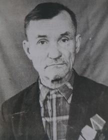 Коваленко Степан Савельевич