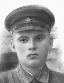 Фандиков Николай Федорович