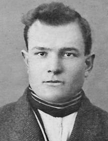 Нилов Василий Борисович