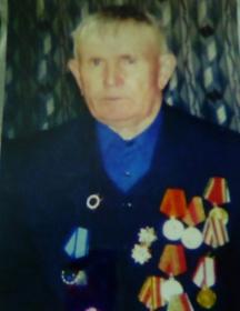 Волненко Иван Яковлевич