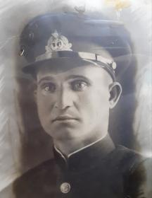 Корнеев Трофим Антонович