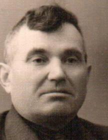 Исаев Григорий Филиппович
