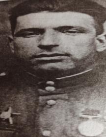 Вантуринов Иван Михайлович