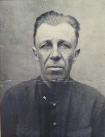 Николаев Петр Иванович