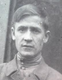 Трефилов Иван Федорович