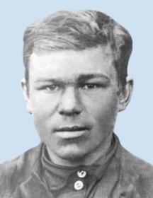 Бородинов Василий Александрович