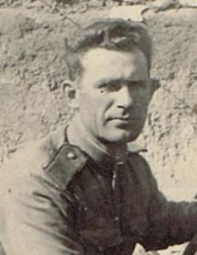 Иванов Денис Егорович