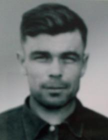 Барановский Сергей Павлович