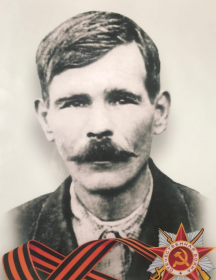 Деревенко Фома Иванович