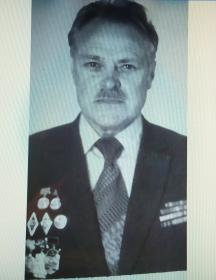 Доронин Сергей Васильевич