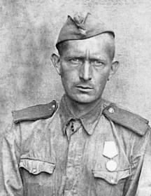 Ершов Александр Романович