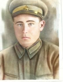 Яковлев Александр Петрович
