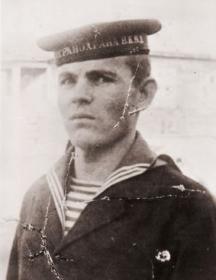 Петровичев Александр Алексеевич