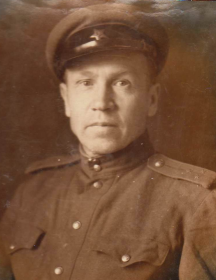 Климовский Александр Николаевич