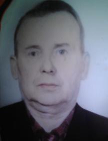 Требухов Афанасий Игнатьевич