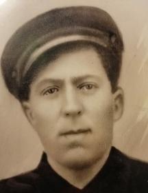Медников Григорий Иванович