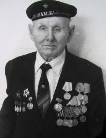 Ледков Василий Фёдорович