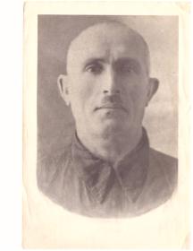 Цаплин Израиль Волькович