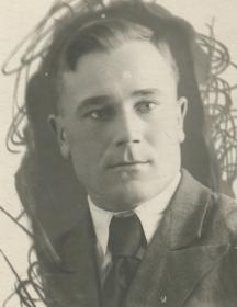 Трухин Иван Петрович