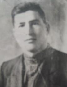 Торопцев Алексей Степанович