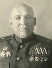 Ревуненков Григорий Васильевич