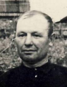 Назаров Ефим Иванович