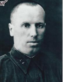 Никифоров Иван Прокопьевич