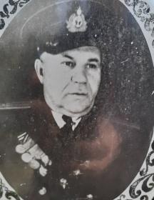 Селюков Емельян Федотович