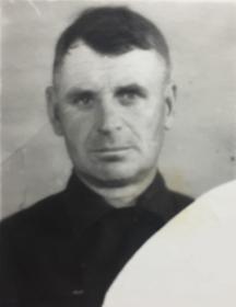 Толкачев Андрей Иванович
