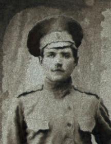 Лобачев Павел Павлович