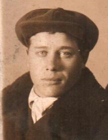 Чиркунов Василий Иванович
